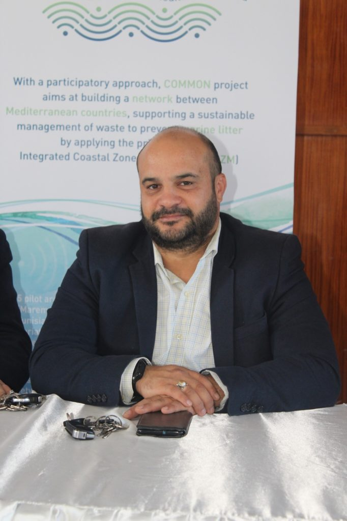 Common launched at Monastir_01