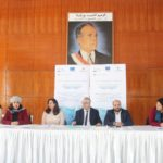 Common launched at Monastir_02