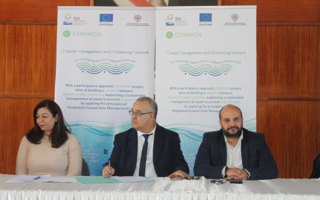 Common launched at Monastir_03