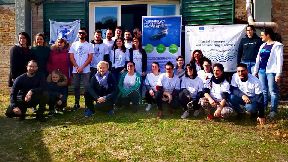 Training course at Crtm Manfredonia_06