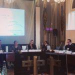 UFM workshop in Barcelona_01