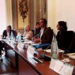 UFM workshop in Barcelona_06