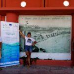 BEach CLEAN Campaign in Salento_July 2020 4