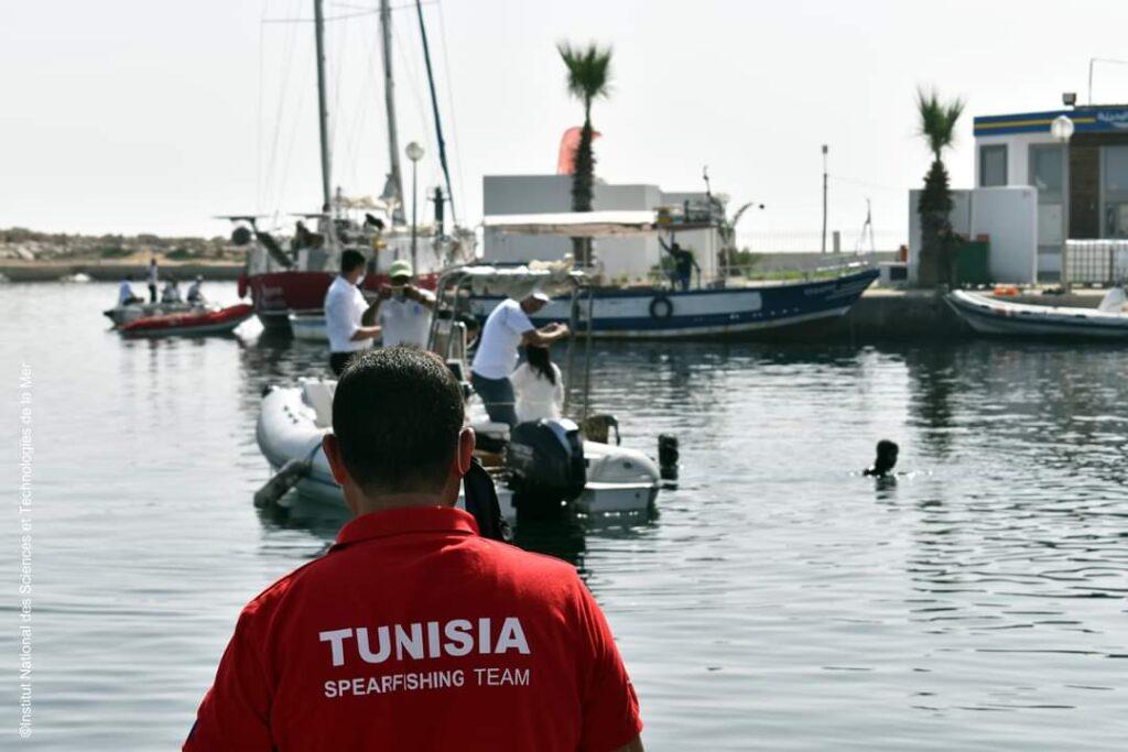 CUTM 2020 - Tunisia4