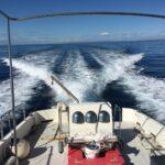 monitoraggio marine litter lizzano gallipoli ottobre 2020 (1)