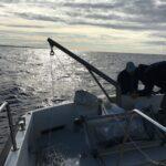 monitoraggio marine litter lizzano gallipoli ottobre 2020 (11)