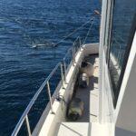 monitoraggio marine litter lizzano gallipoli ottobre 2020 (12)