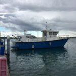 monitoraggio marine litter lizzano gallipoli ottobre 2020 (5)