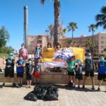 AE Valldigna - Spain