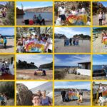 GOB Menorca - Spain